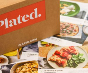Plated Box Recycling