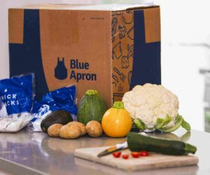 Blue Apron Alternatives