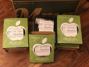 diet to go review